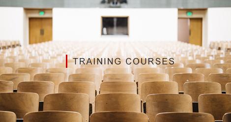 服務項目-教育訓練_En