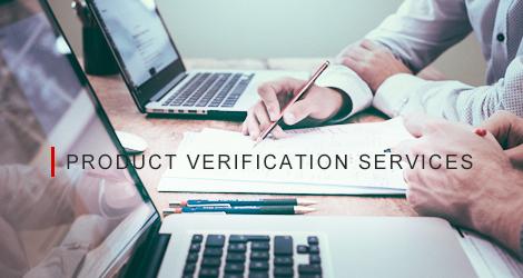 服務項目-產品驗證服務_En
