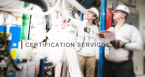 服務項目-系統驗證服務_En