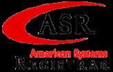 首頁- 亞瑟國際驗證ASR | ISO驗證| IATF16949 | 航太AS9100 |